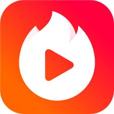 Vigo Video Mod Apk