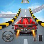 Car Stunts 3D Free Extreme City GT Racing Mod Apk