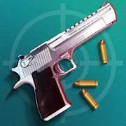 Idle Gun Tycoon Mod Apk