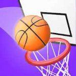 Five Hoops Mod Apk