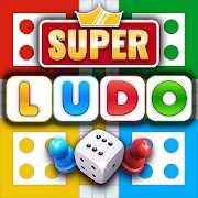 Ludo Game Super Ludo Mod Apk