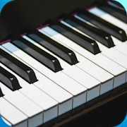 Real Piano Mod Apk