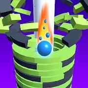 Drop Stack Ball Mod Apk
