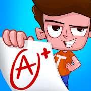 Cheating Tom 3 Mod Apk