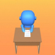 Hyper School Mod Apk
