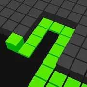 Color Fill 3D Mod Apk