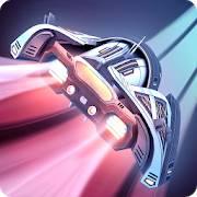 Cosmic Challenge Racing Mod APk