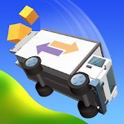 Crash Delivery Mod Apk