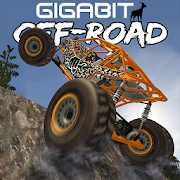 Gigabit Off-Road Mod Apk