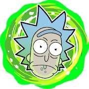 Rick and Morty Mod Apk