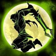 Shadow of Death Mod Apk