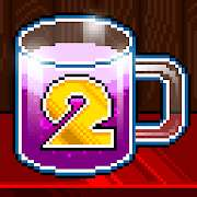 Soda Dungeon 2 Mod Apk