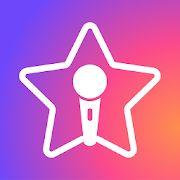StarMaker Mod Apk