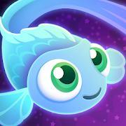 Super Starfish Mod APk