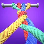 Tangle Master 3D Mod Apk