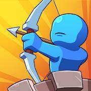 Tiny Battle Mod Apk