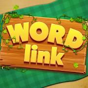 Word Link Mod Apk