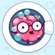 Brain Wash Mod Apk