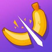Good Slice Mod Apk