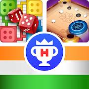 Hello Play Mod Apk