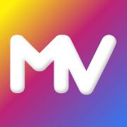 MV Master Mod Apk