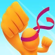 Mister Punch Mod Apk