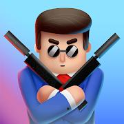 Mr Bullet Spy Puzzles Mod Apk