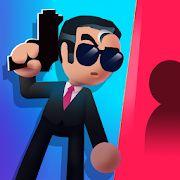Mr Spy Undercover Agent Mod Apk