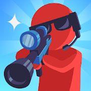 Perfect Sniper Mod Apk