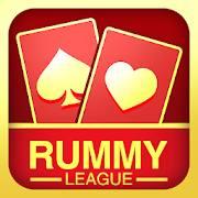Rummy League Mod Apk