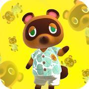 Animal Crossing Horizons Advice ACNH Mod Apk