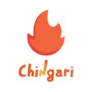 Chingari Mod Apk