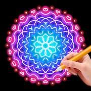 Doodle Master Mod Apk