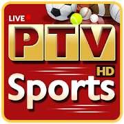PTV Sports Live Mod Apk