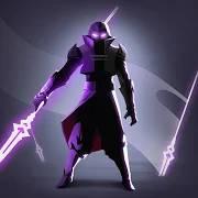 Shadow Knight Premium Mod Apk