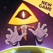 We Are Illuminati Mod Apk