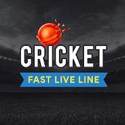 Cricket Fast Live Line Mod Apk