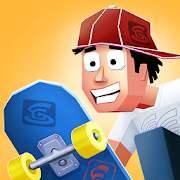 Faily Skater Mod Apk
