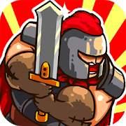 Horde Defense Mod Apk