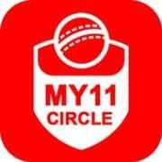 My 11 Circle Mod APk