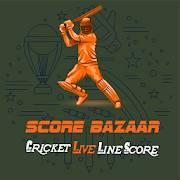 Score Bazaar Mod Apk