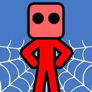 Web Hero Mod Apk