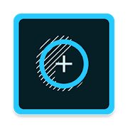 Adobe Photoshop Fix Mod Apk