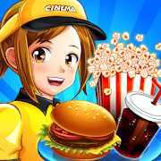 Cinema Panic 2 Mod Apk