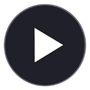 PowerAudio Plus Mod Apk