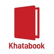 khata Book Mod Apk