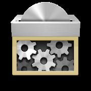 BusyBox Mod APk