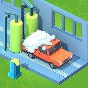 Car Wash Empire Mod Apk