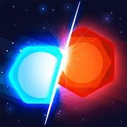 Clash of Dots Mod Apk