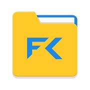 File Commander Mod Apk